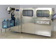 60-150桶装水灌装设备