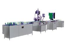 国内饮料机械发展变化