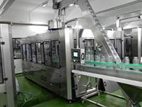 致力食品科技-2017中国食品包